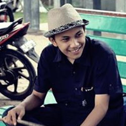 Reza Andriansyah's avatar