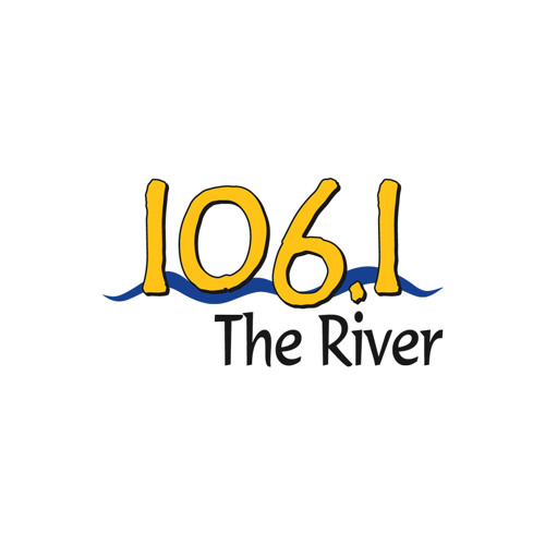 106.1 The River's avatar