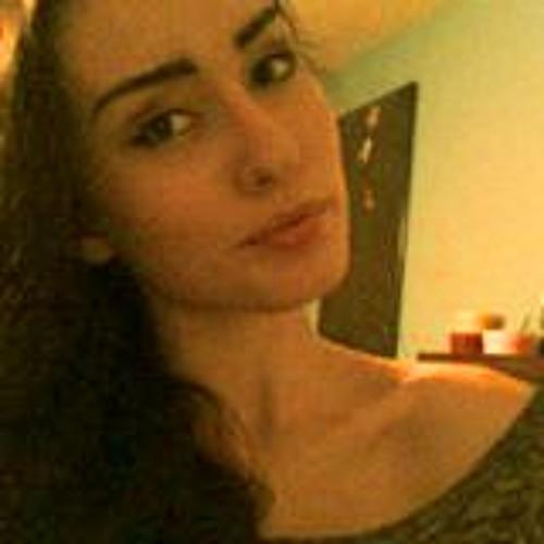 Maria Digiovanni's avatar