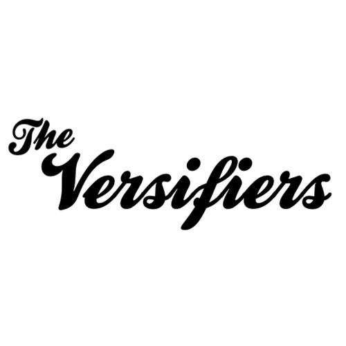 The Versifiers's avatar
