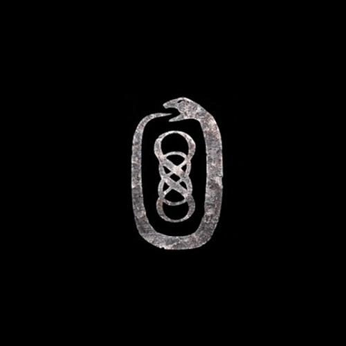 Eternal Returns's avatar