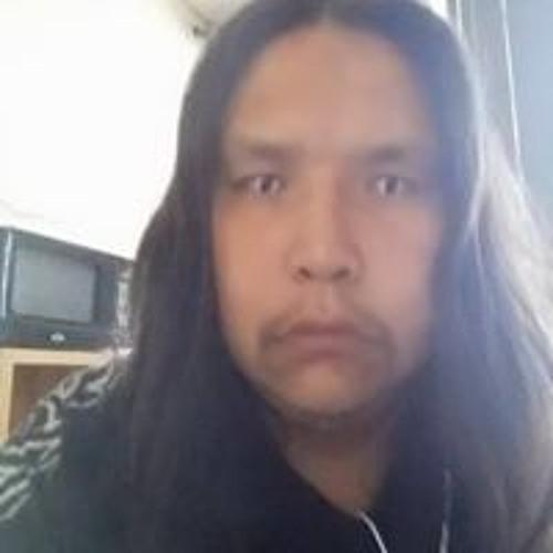 Donnell Olebar's avatar