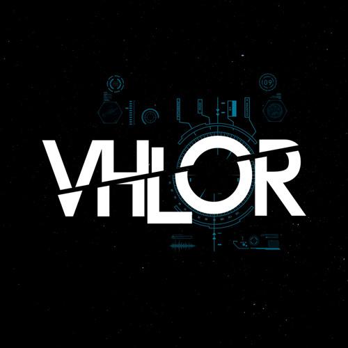 Vhlor's avatar
