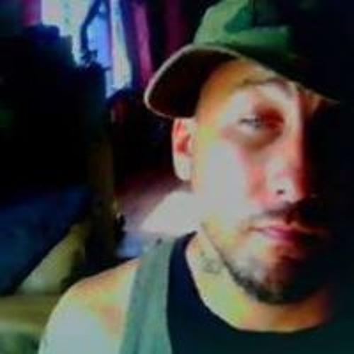 Chris Ranck's avatar