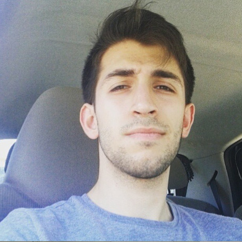 erymtlu's avatar