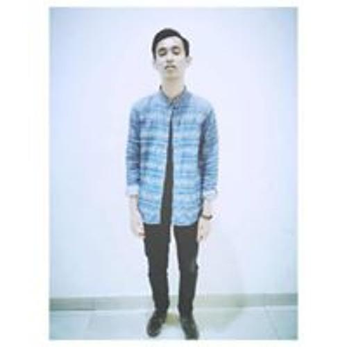 WaynAo.'s avatar