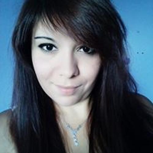 Ivana Reisová's avatar