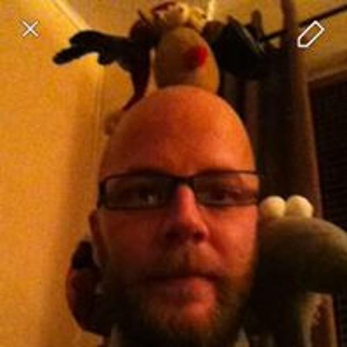 Morten Aatangen's avatar