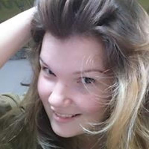 Maria Biliansky's avatar