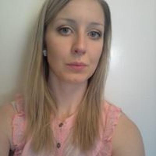 Elisabet Leth's avatar