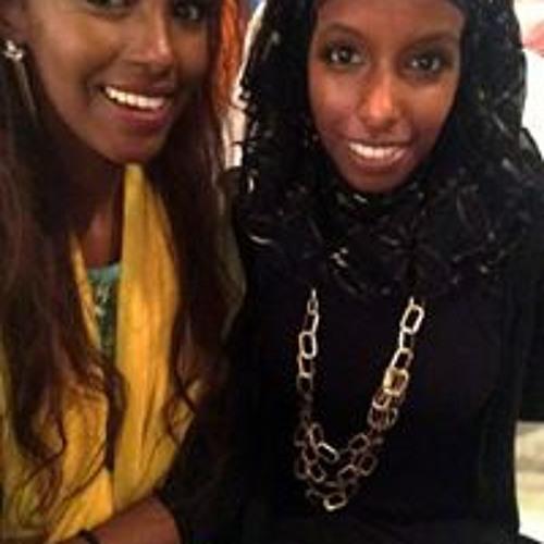 Aisha Warsame's avatar
