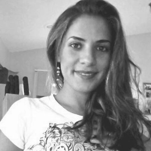 Mary Hazeltine's avatar