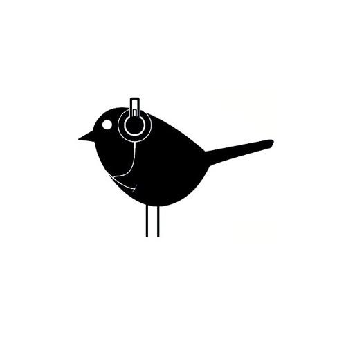 Solixia's avatar
