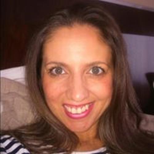 Camila Marrone's avatar