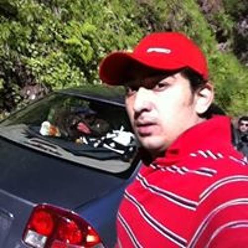 Haider Awan's avatar