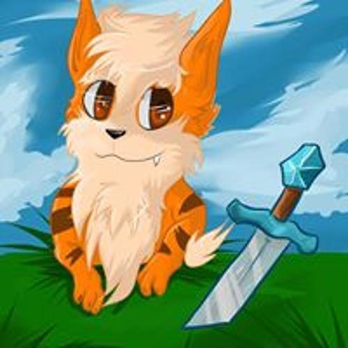 Tuclife Milualael's avatar