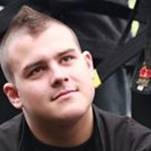 Felipe Garzón C's avatar