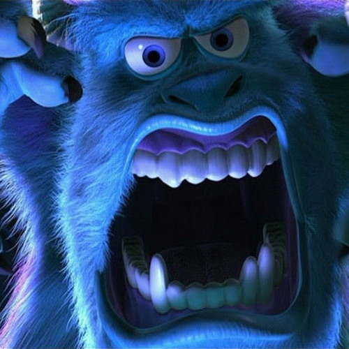 Sully's avatar