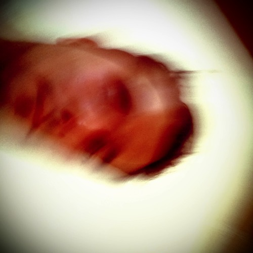 D0ppl3r's avatar