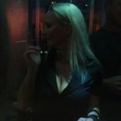Jolanda Bunt van De's avatar