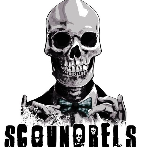 Scoundrels Sound System's avatar