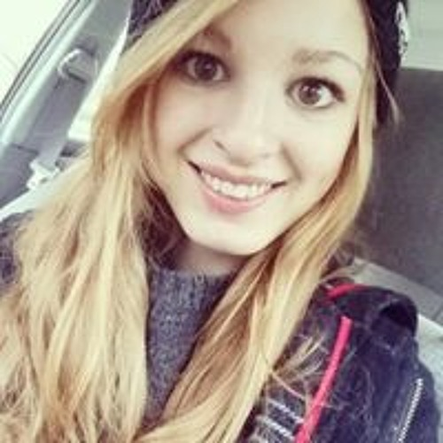 Marissa Cardona's avatar