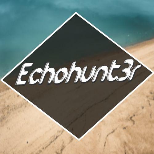 Dj Echohunt3r's avatar