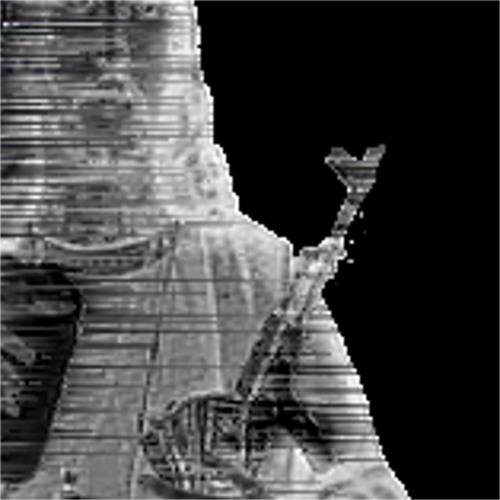 OATHKミミPミR 神's avatar