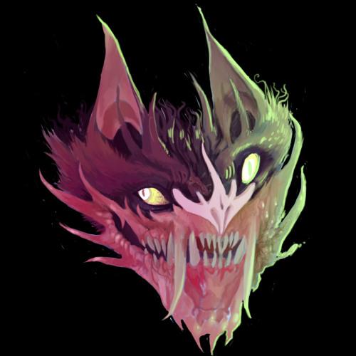 Wayward Knight's avatar