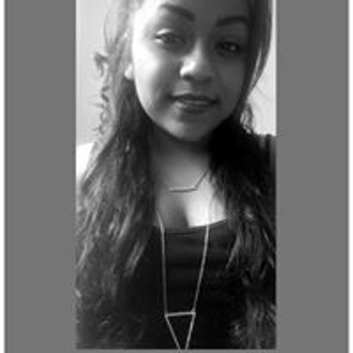 Araceli Olivia's avatar