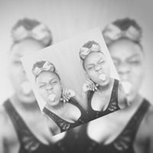 Ty'Rasia Chaney's avatar