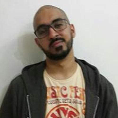 Abduljawad Alsulaimani's avatar