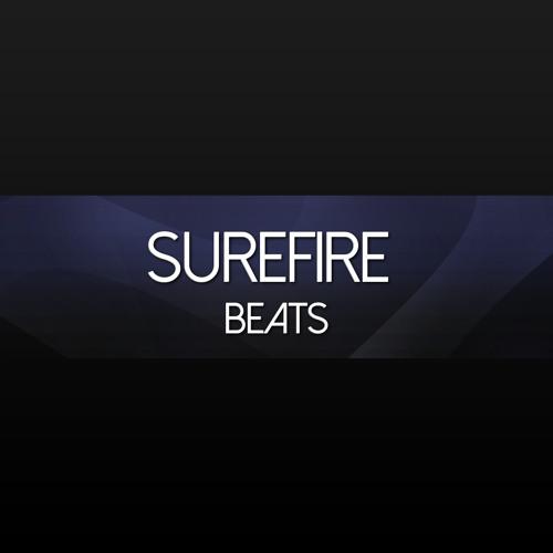 SureFire Beats's avatar