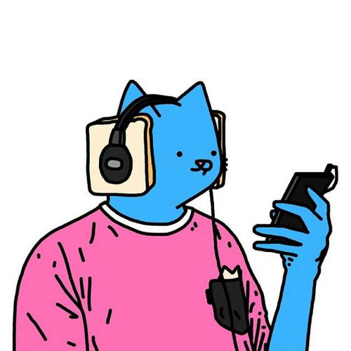 Donyatsu's avatar