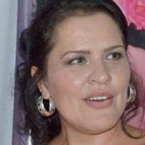 Elisangela Fatima Santos's avatar