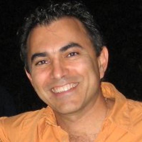 danielhamuy's avatar