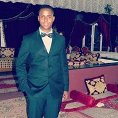 Mohaa L'oujdi Meknesy's avatar