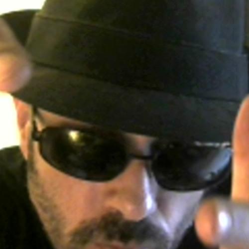 E.S.T.L. Productions's avatar