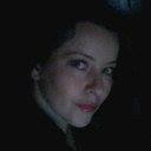 Mirjana Sajatovic Lukic's avatar