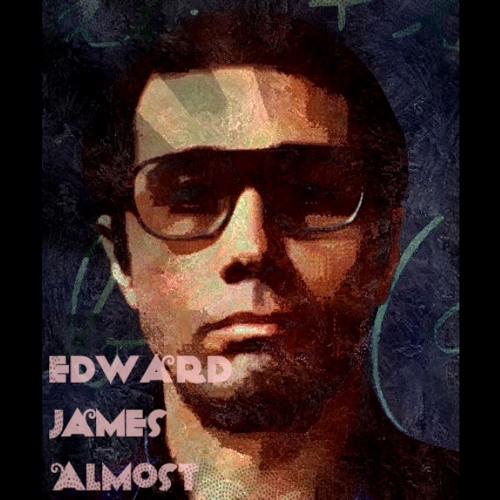 Edward James Almost's avatar