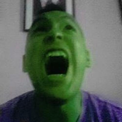 Souli Thong's avatar