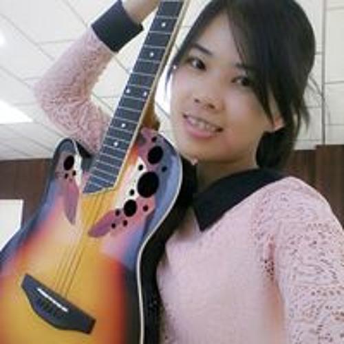 Meilan Inter's avatar