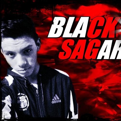 Player Sagaro's avatar