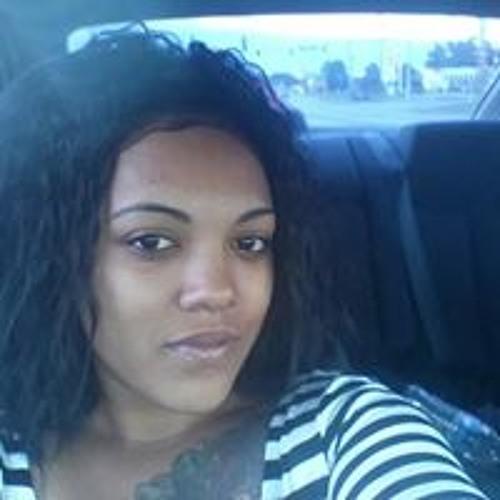 Krista Jones's avatar