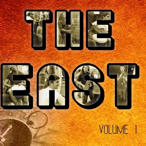 The East's avatar