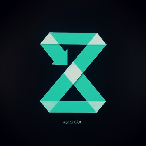 Zeerp's avatar
