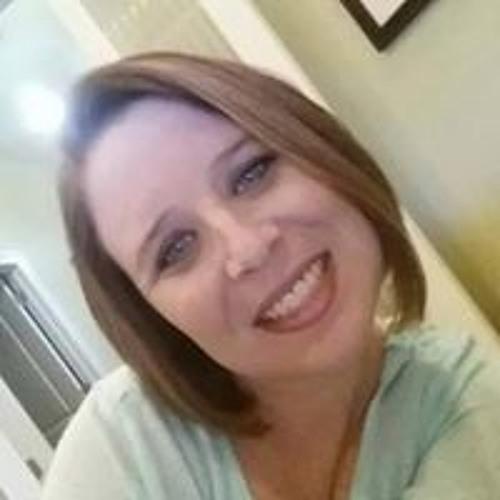 Amanda Allen's avatar