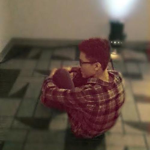 Logan Lawrence's avatar