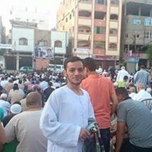 Ahmed Al Malfouh's avatar