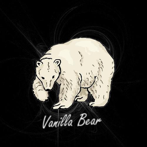 Vanilla Bear's avatar